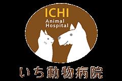 千葉県市川市の『いち動物病院』